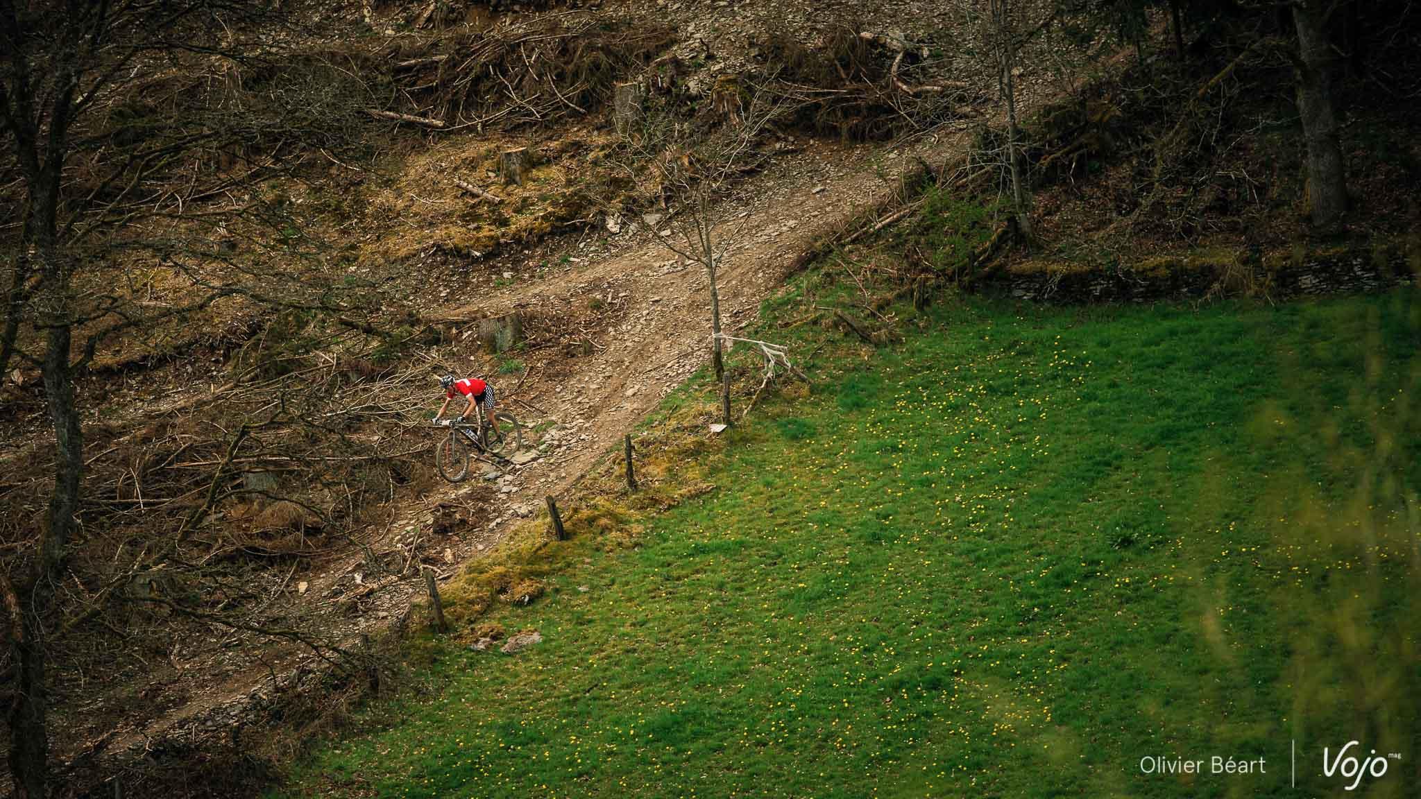 Roc_Ardenne_Marathon_Copyright_OBeart_VojoMag-1