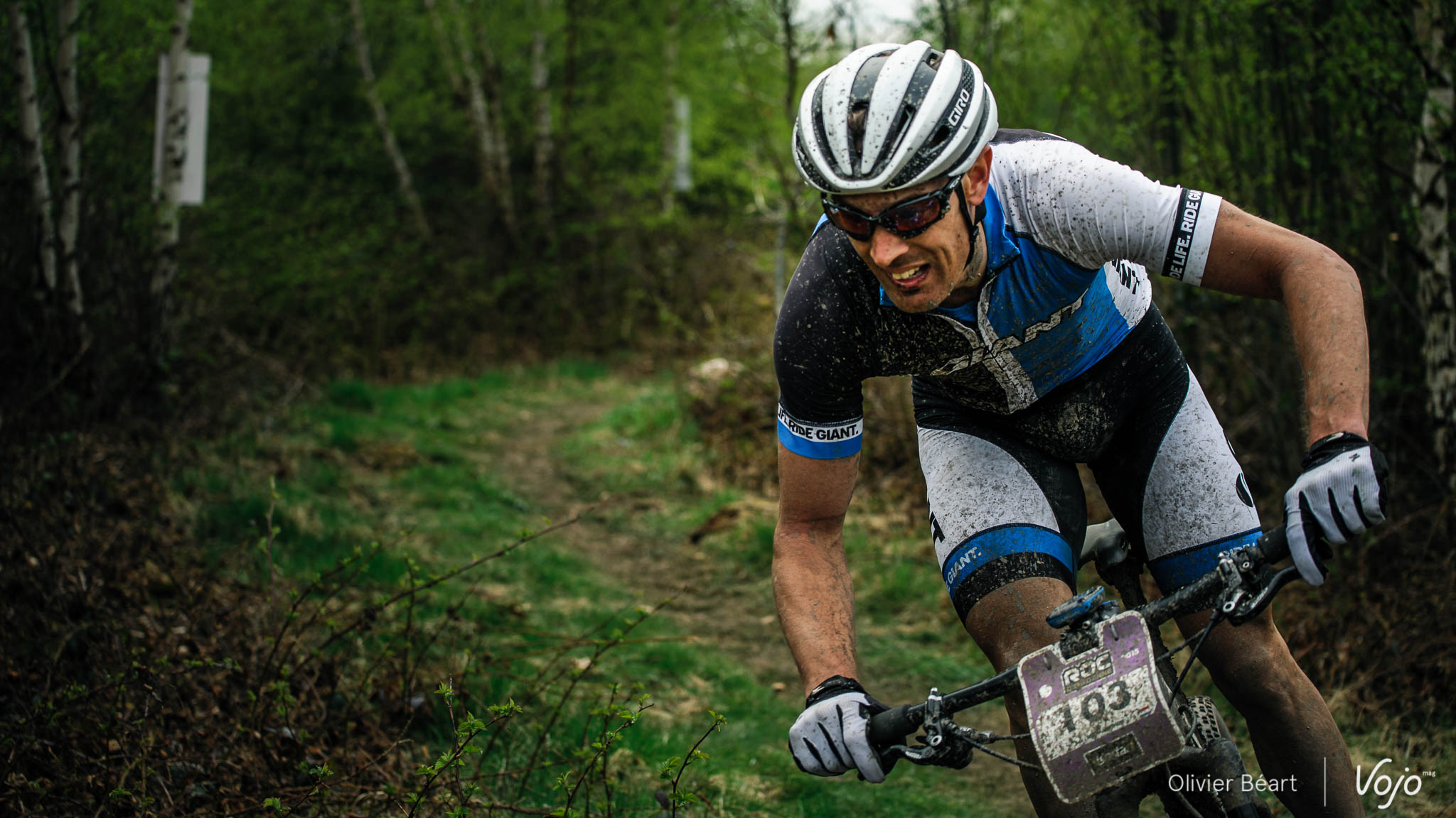 Roc_Ardenne_Marathon_Copyright_OBeart_VojoMag-10