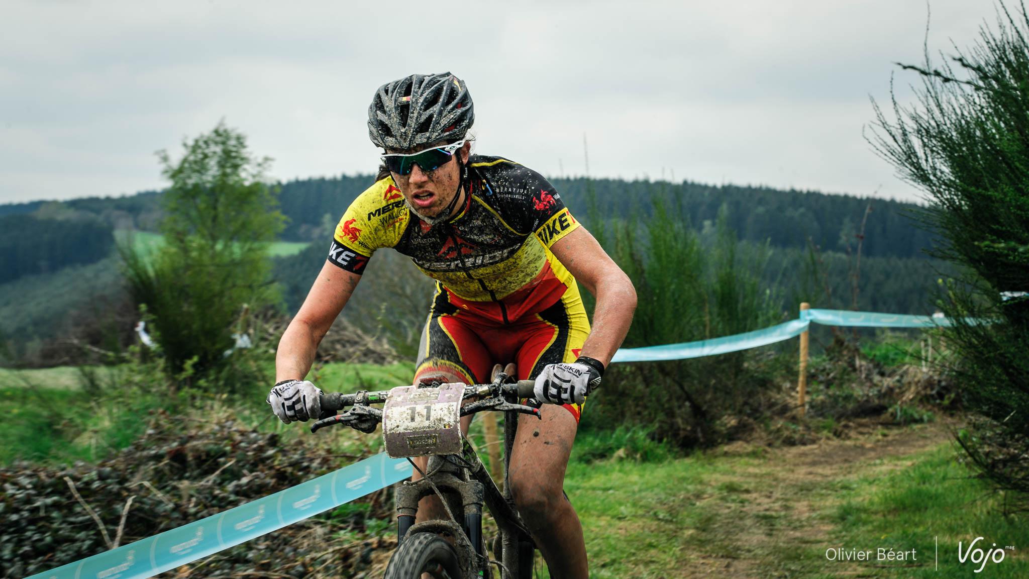 Roc_Ardenne_Marathon_Copyright_OBeart_VojoMag-15