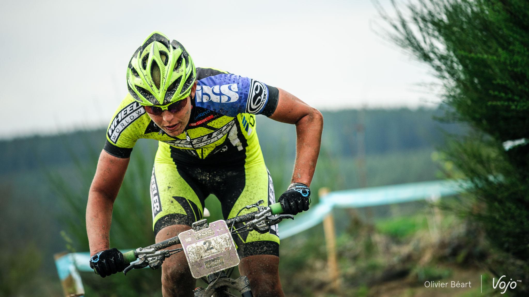 Roc_Ardenne_Marathon_Copyright_OBeart_VojoMag-17