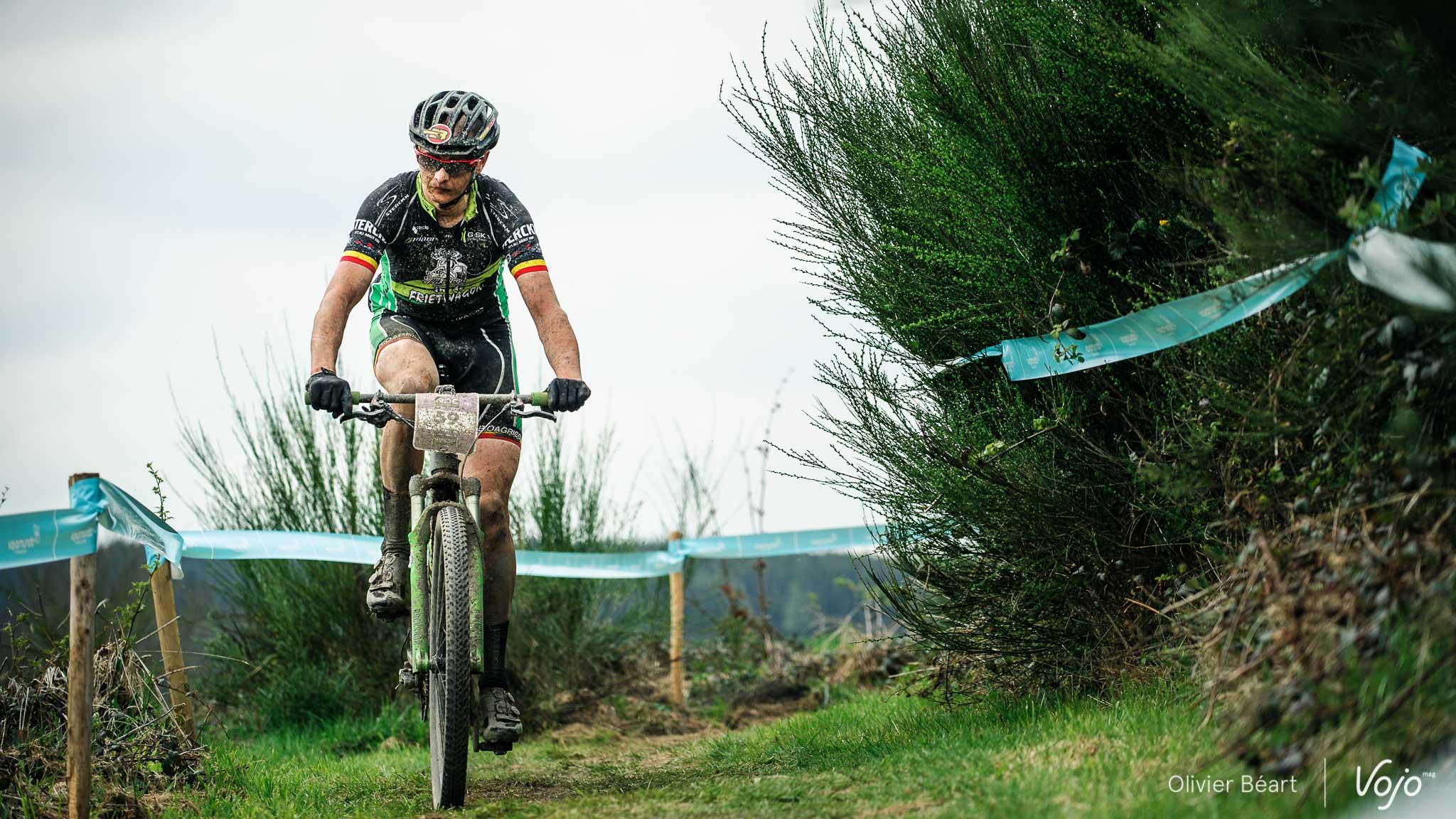 Roc_Ardenne_Marathon_Copyright_OBeart_VojoMag-19