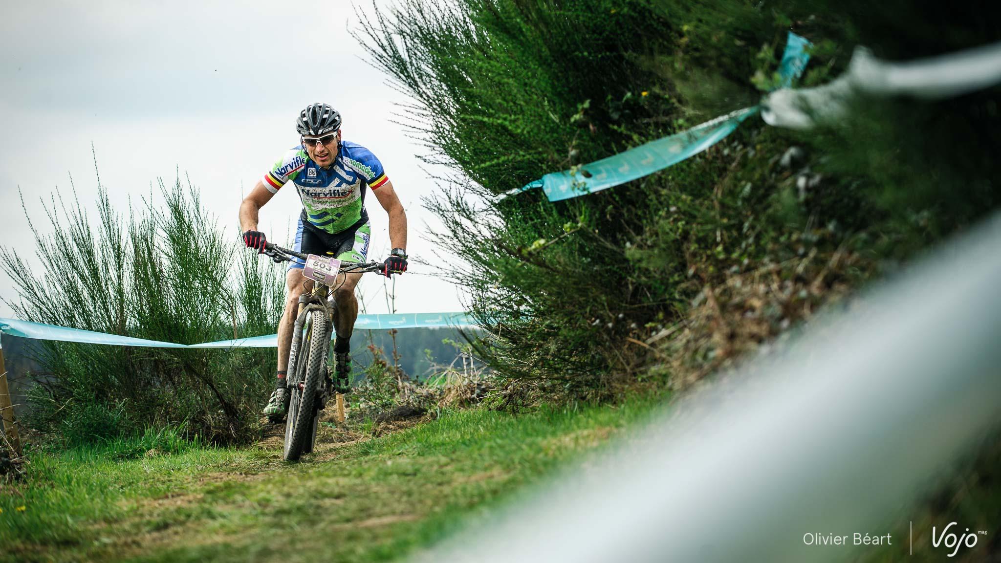 Roc_Ardenne_Marathon_Copyright_OBeart_VojoMag-20
