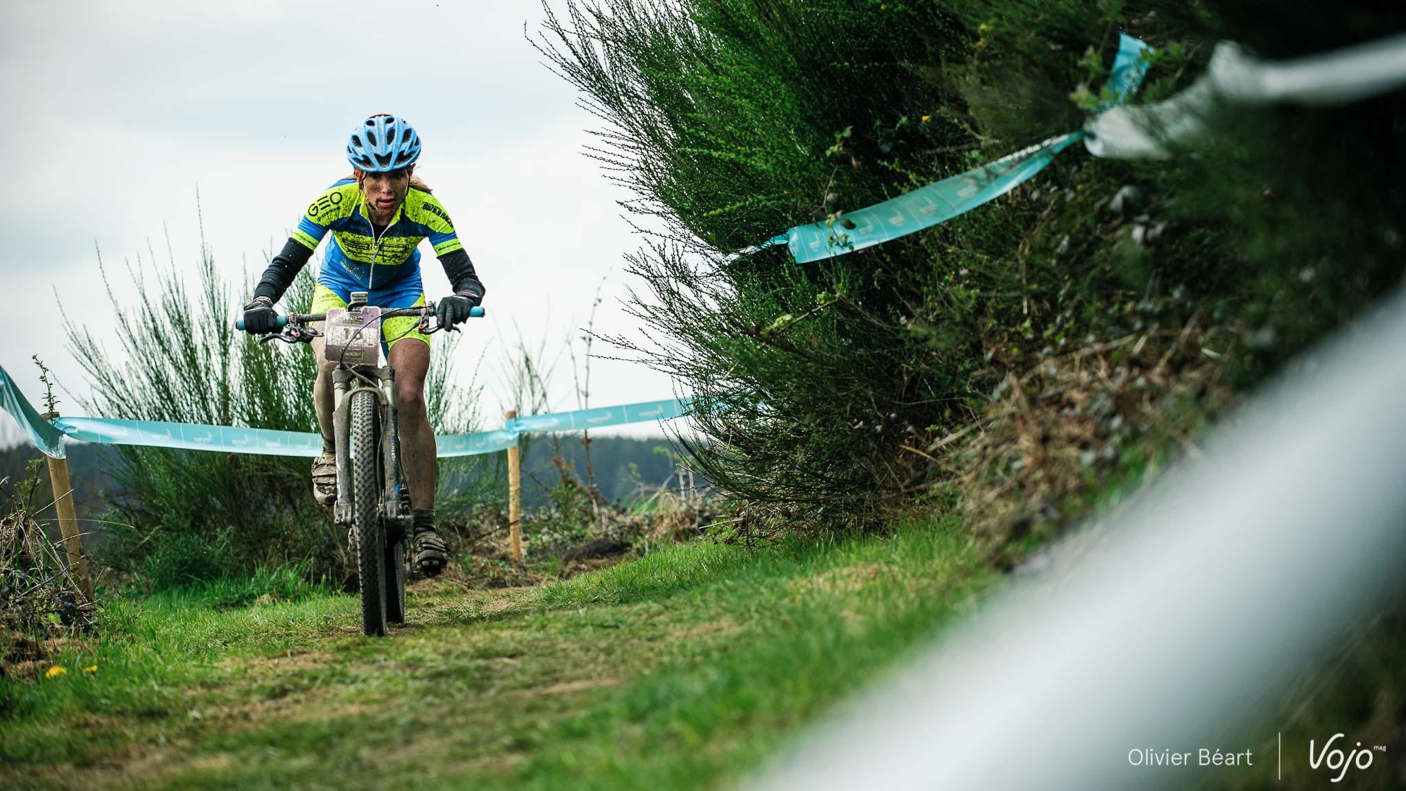 Roc_Ardenne_Marathon_Copyright_OBeart_VojoMag-21