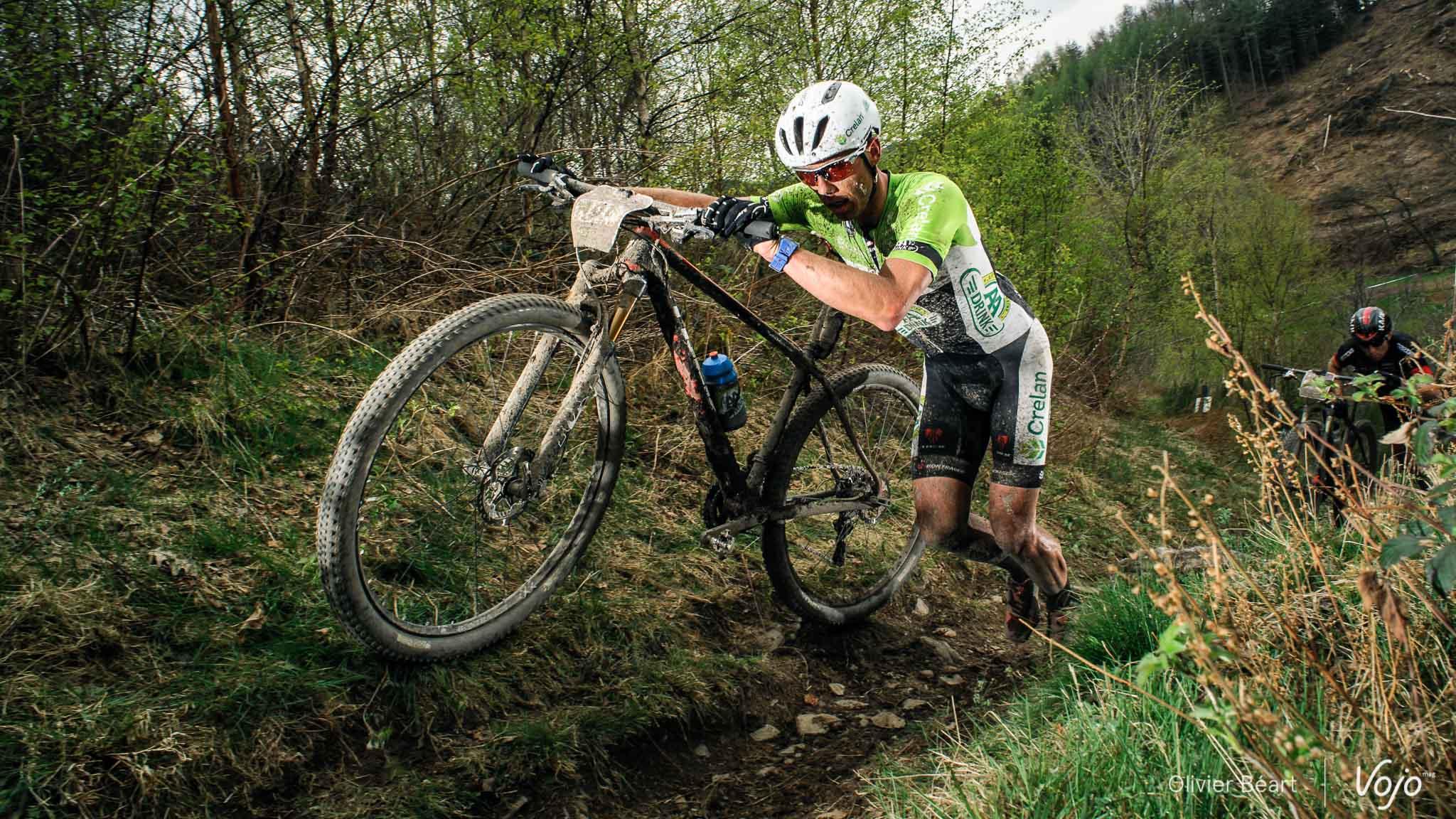 Roc_Ardenne_Marathon_Copyright_OBeart_VojoMag-3