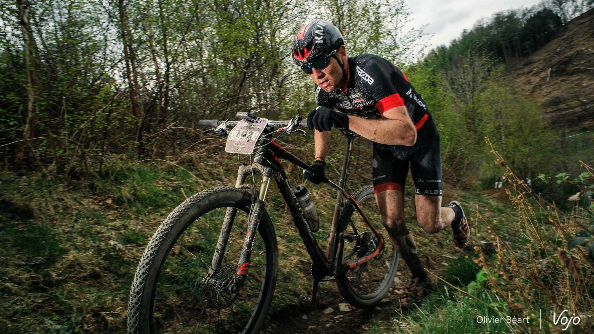 Roc_Ardenne_Marathon_Copyright_OBeart_VojoMag-4