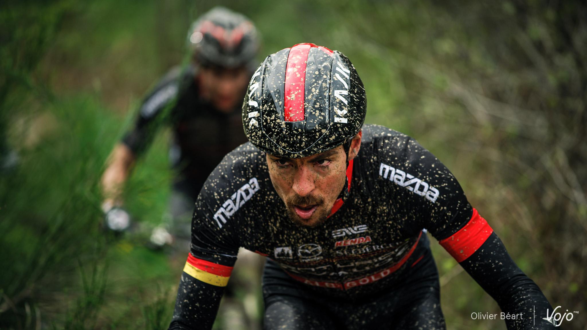 Roc_Ardenne_Marathon_Copyright_OBeart_VojoMag-9