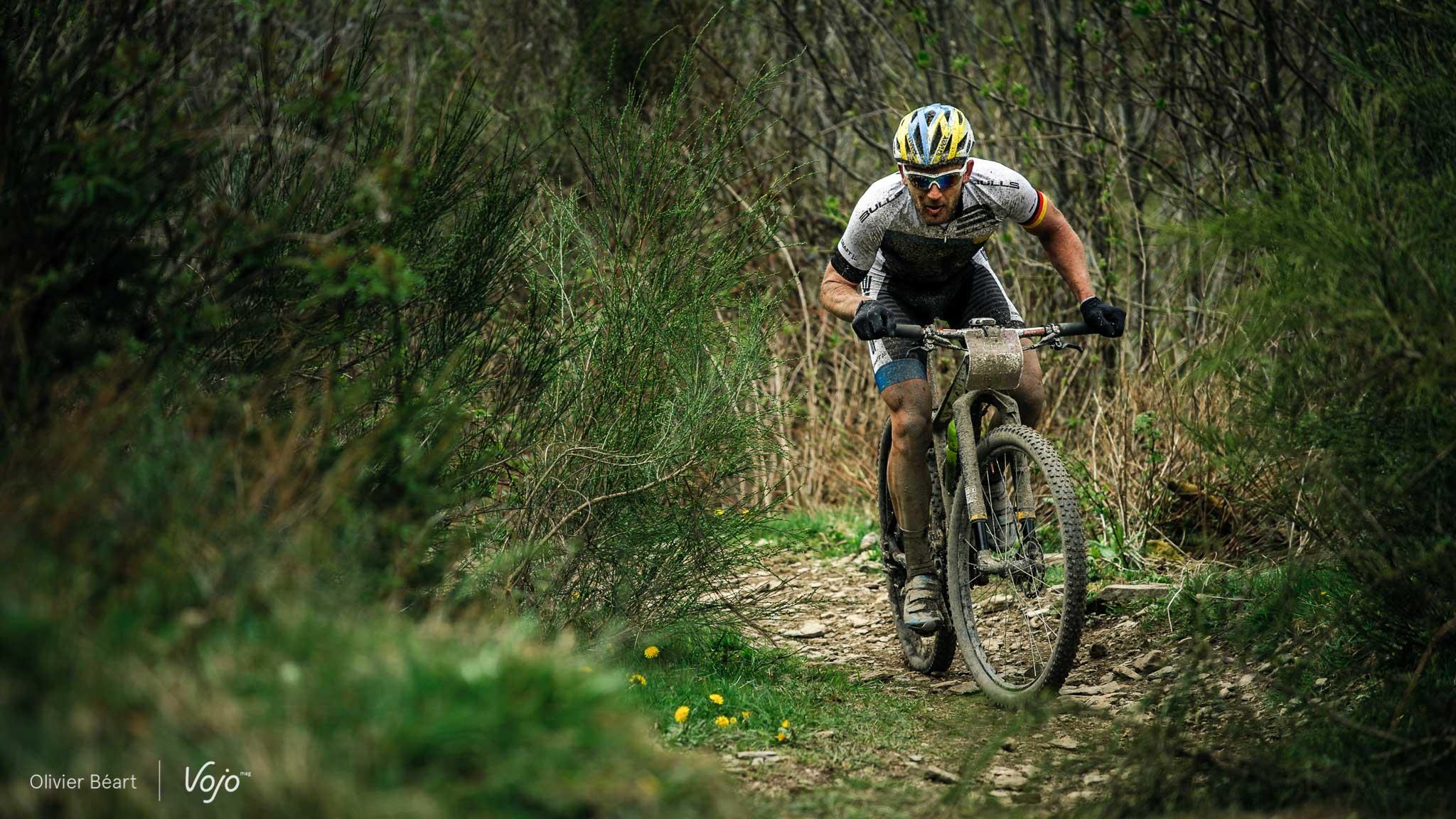 Roc_Ardenne_Marathon_L_Copyright_OBeart_VojoMag-2