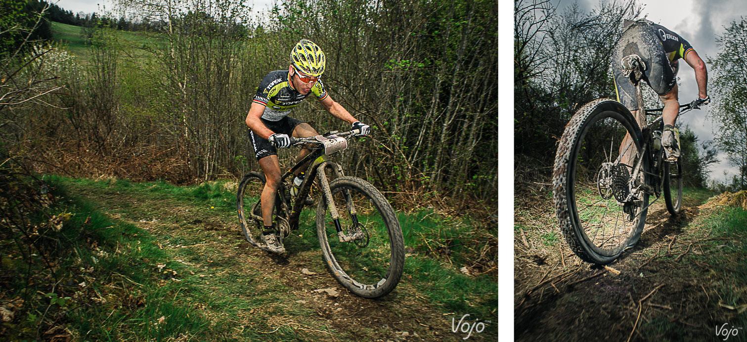 Roc_Ardenne_Marathon_Mennen_Copyright_OBeart_VojoMag-3
