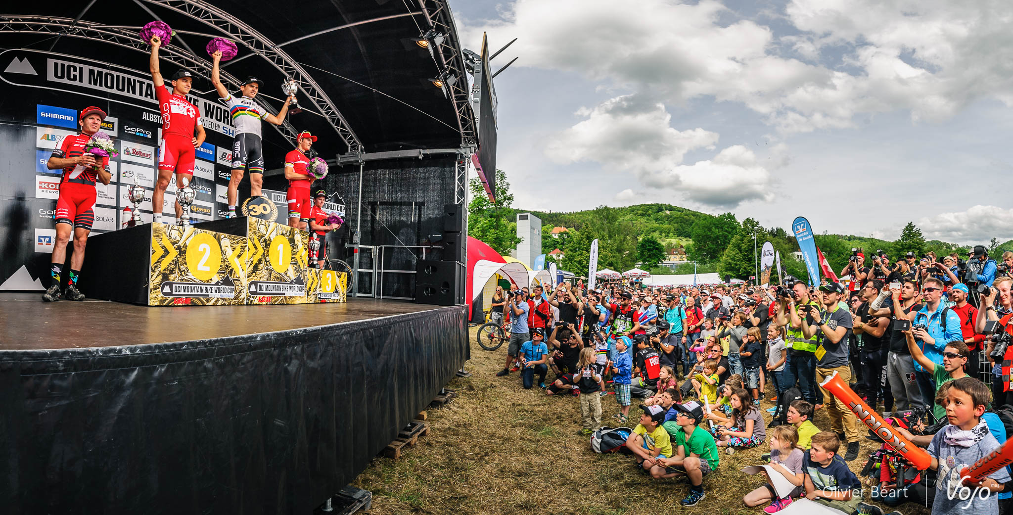 World_Cup_Albstadt_2015_Hommes_Schurter_Absalon_Copyright_OBeart_VojoMag-25