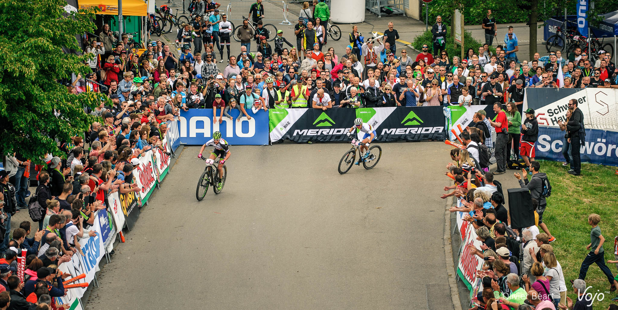 World_Cup_Albstadt_2015_Women_Neff_Dahle_Pendrel_feat_Copyright_OBeart_VojoMag-2