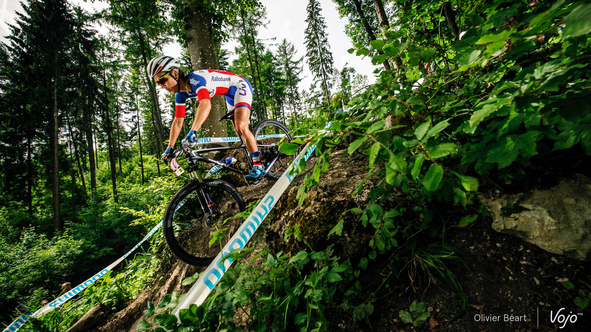 World_Cup_Albstadt_2015_Women_Neff_Dahle_Pendrel_feat_Copyright_OBeart_VojoMag-5