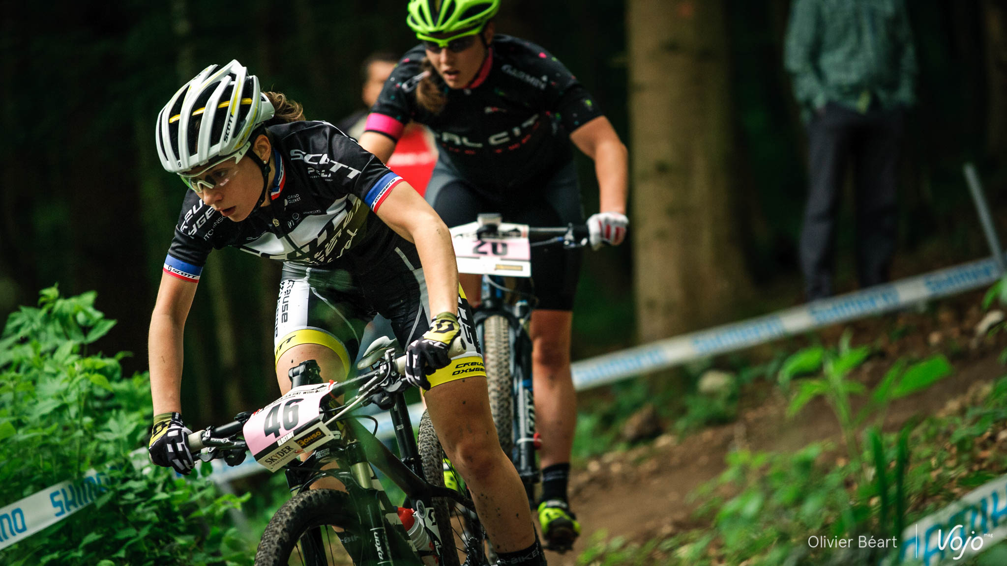 World_Cup_Albstadt_2015_Women_U23_Rissveds_Copyright_OBeart_VojoMag-1