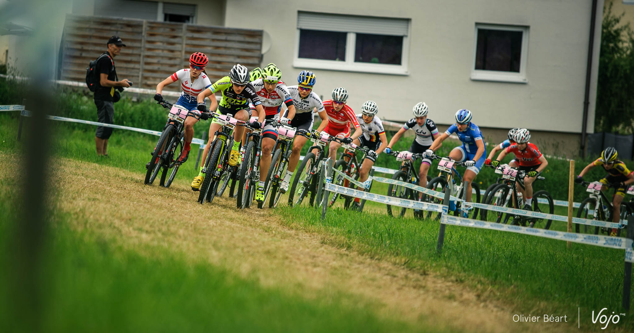 World_Cup_Albstadt_2015_Women_U23_Rissveds_Copyright_OBeart_VojoMag-100