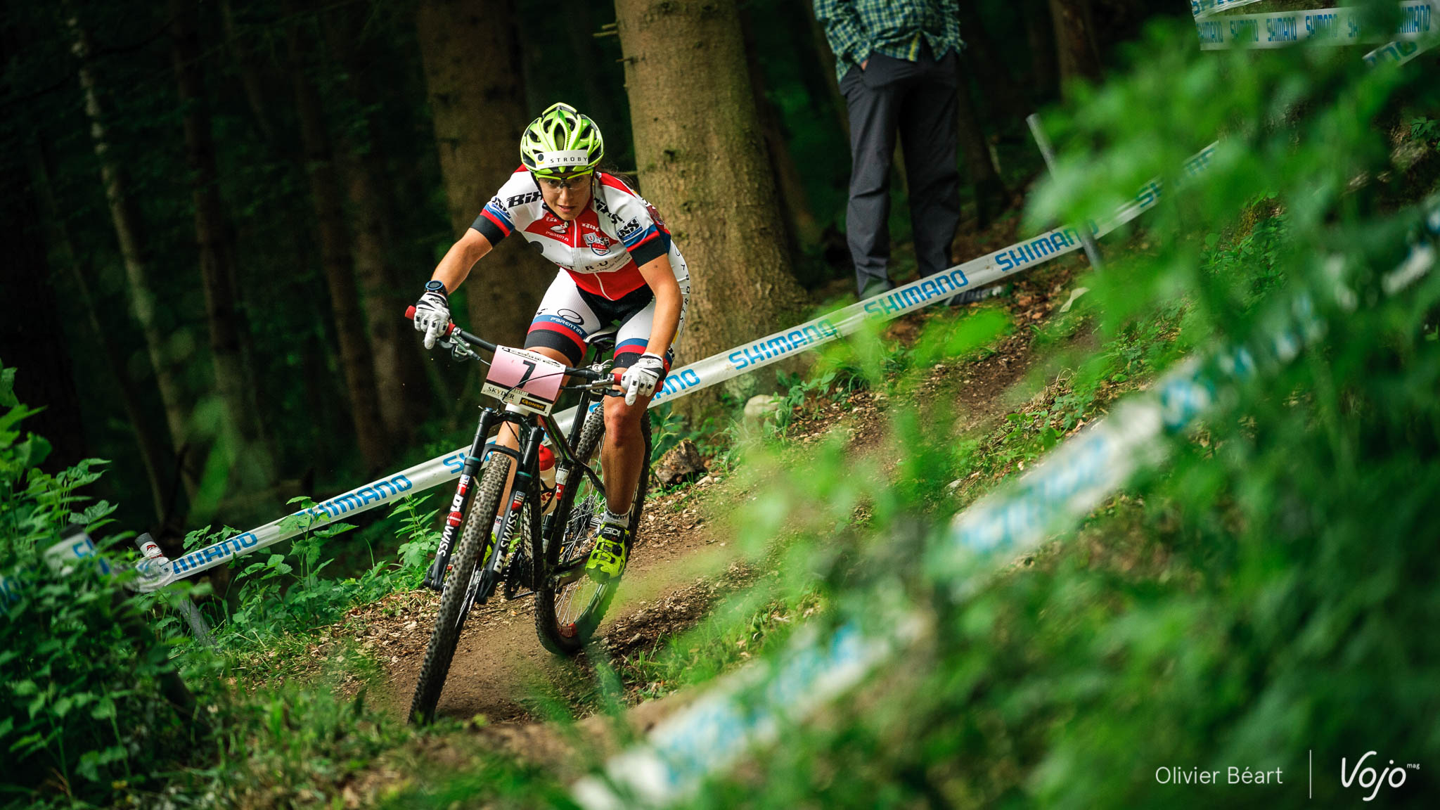 World_Cup_Albstadt_2015_Women_U23_Rissveds_Copyright_OBeart_VojoMag-104