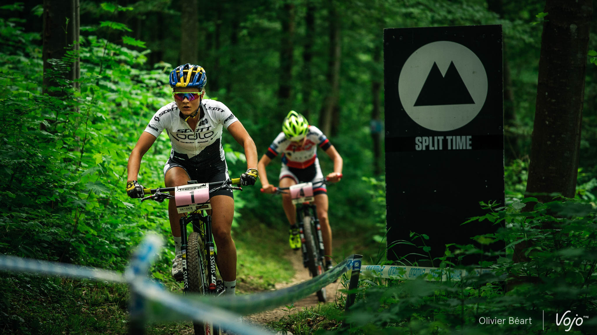World_Cup_Albstadt_2015_Women_U23_Rissveds_Copyright_OBeart_VojoMag-106