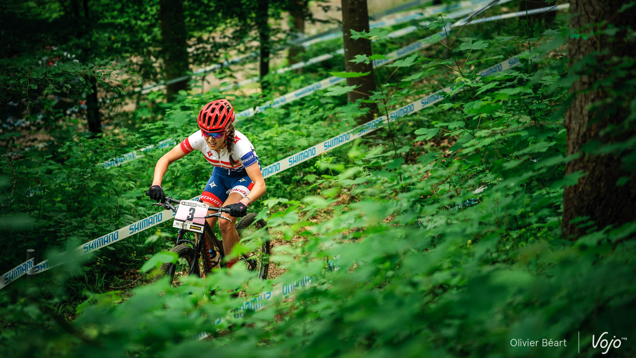 World_Cup_Albstadt_2015_Women_U23_Rissveds_Copyright_OBeart_VojoMag-111