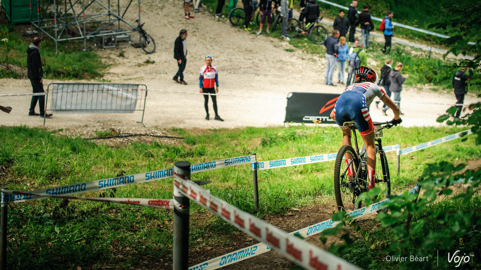 World_Cup_Albstadt_2015_Women_U23_Rissveds_Copyright_OBeart_VojoMag-115