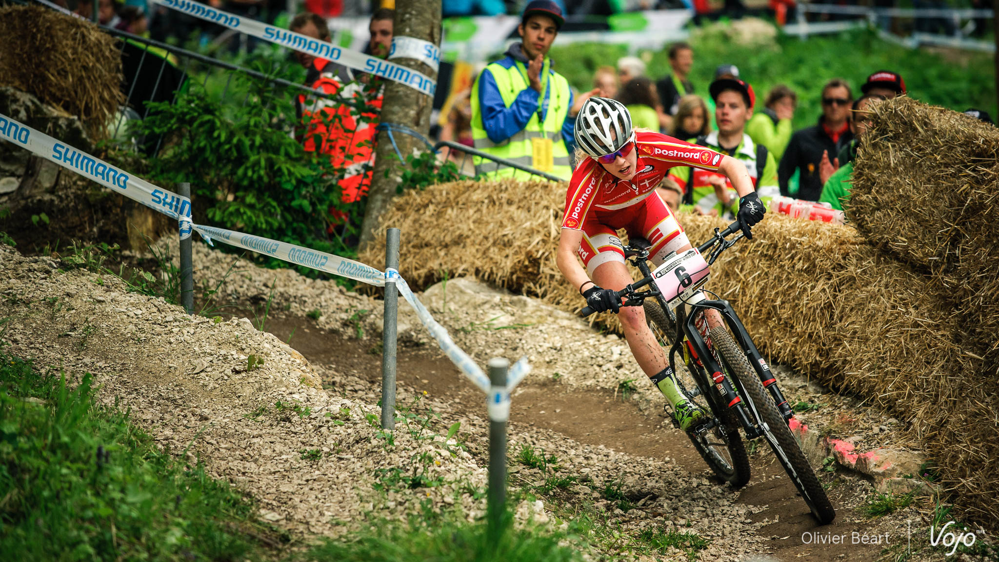 World_Cup_Albstadt_2015_Women_U23_Rissveds_Copyright_OBeart_VojoMag-122