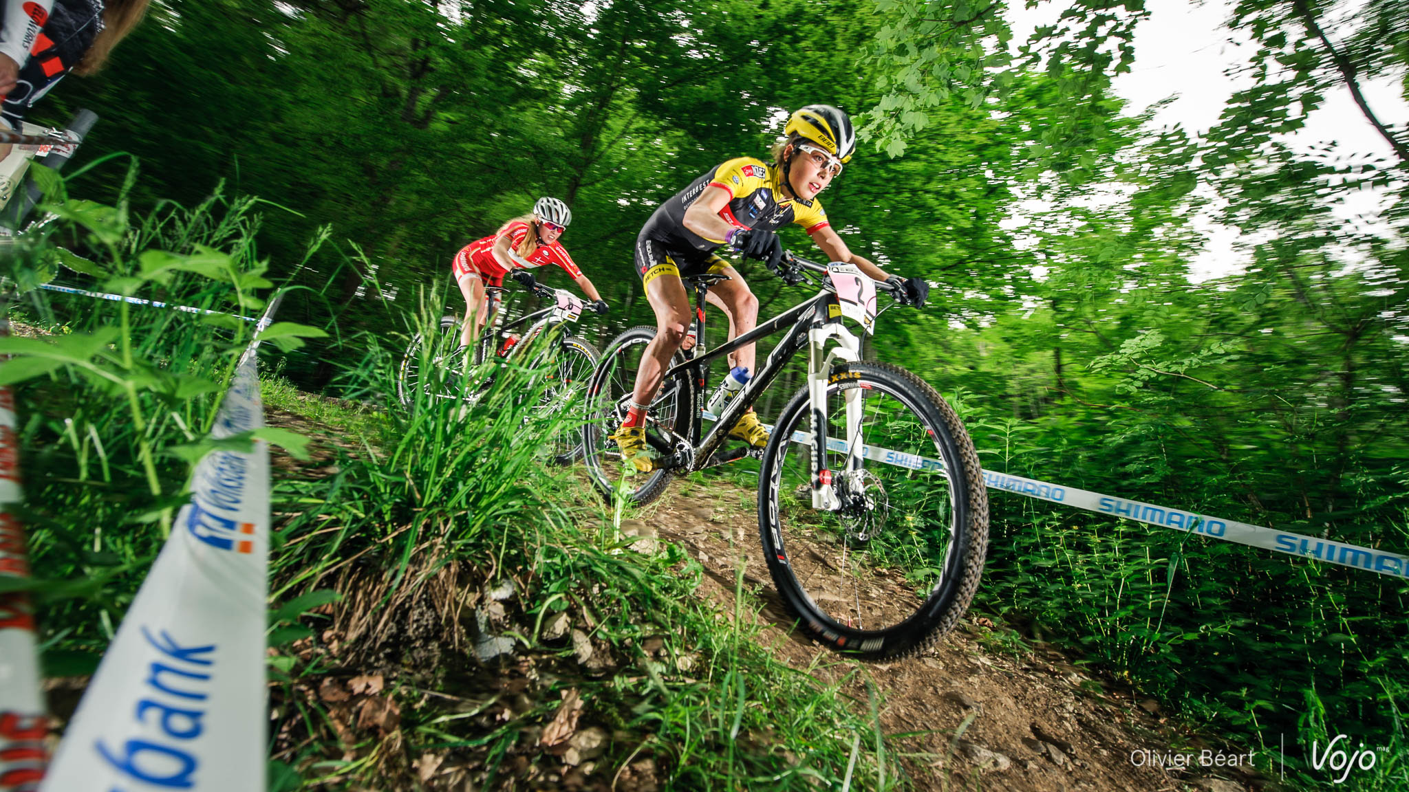 World_Cup_Albstadt_2015_Women_U23_Rissveds_Copyright_OBeart_VojoMag-127
