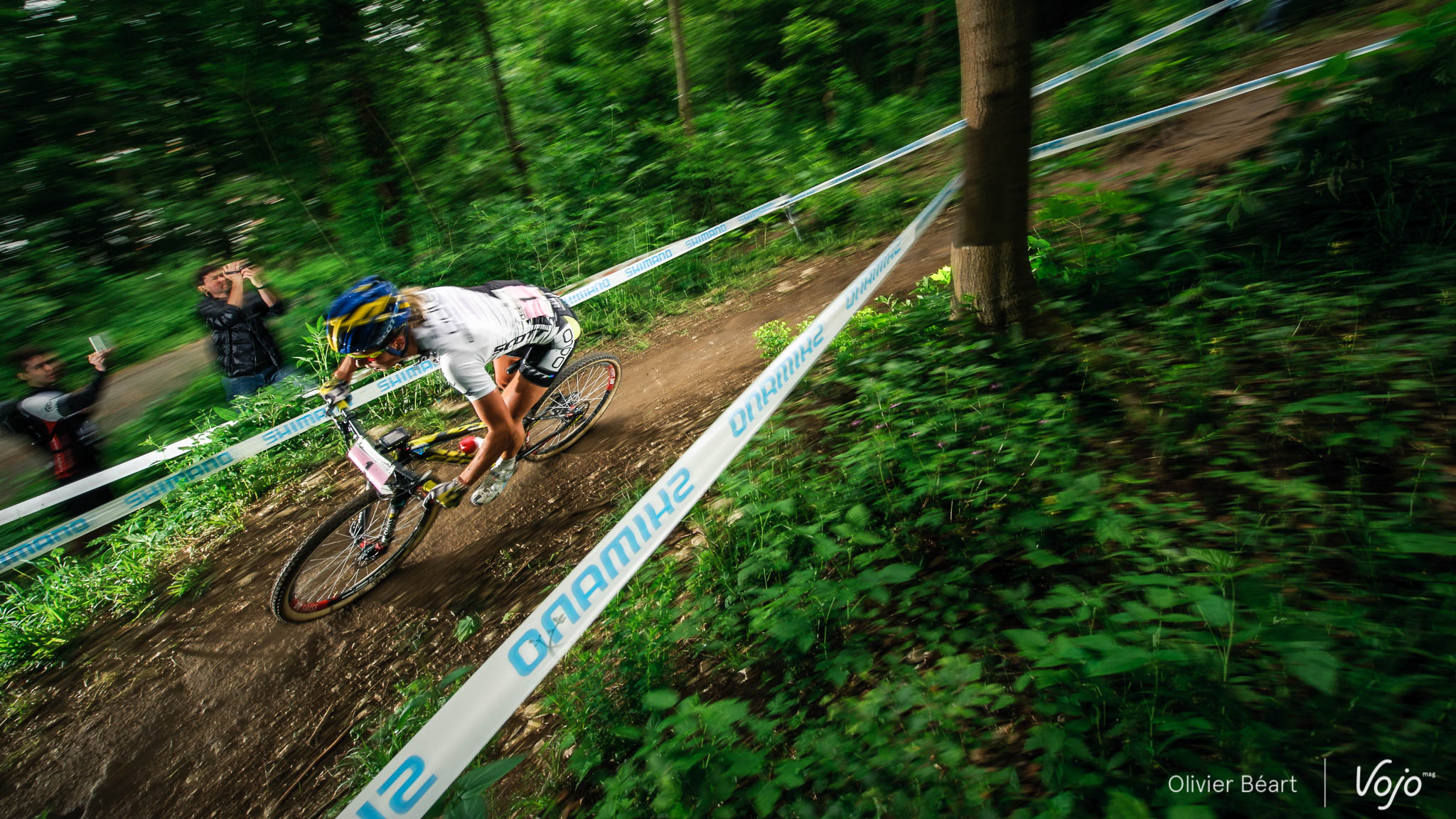 World_Cup_Albstadt_2015_Women_U23_Rissveds_Copyright_OBeart_VojoMag-129