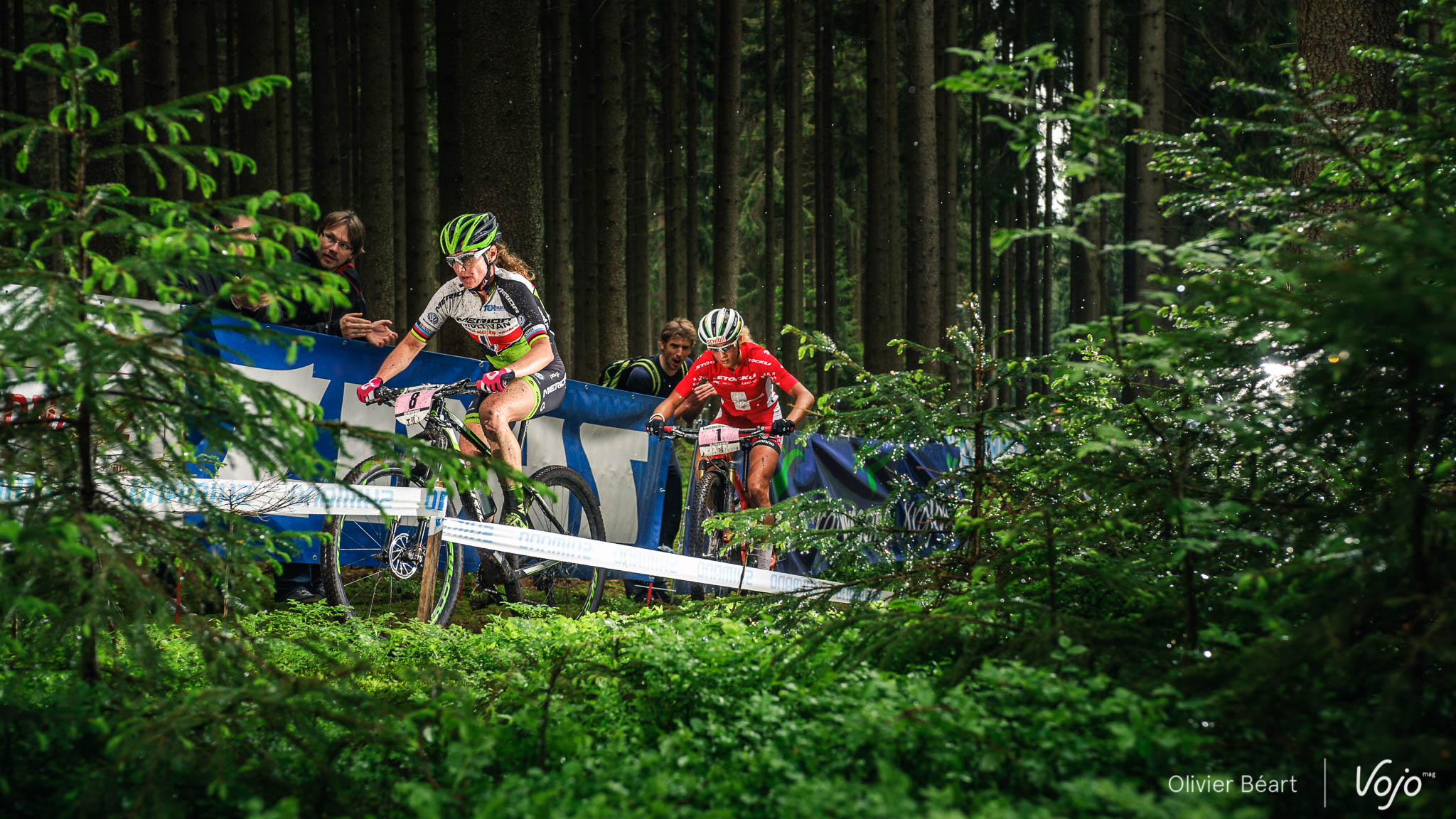 World_Cup_Coupe_Monde_Nove_Mesto_2015_Dames_Copyright_OBeart_VojoMag-10