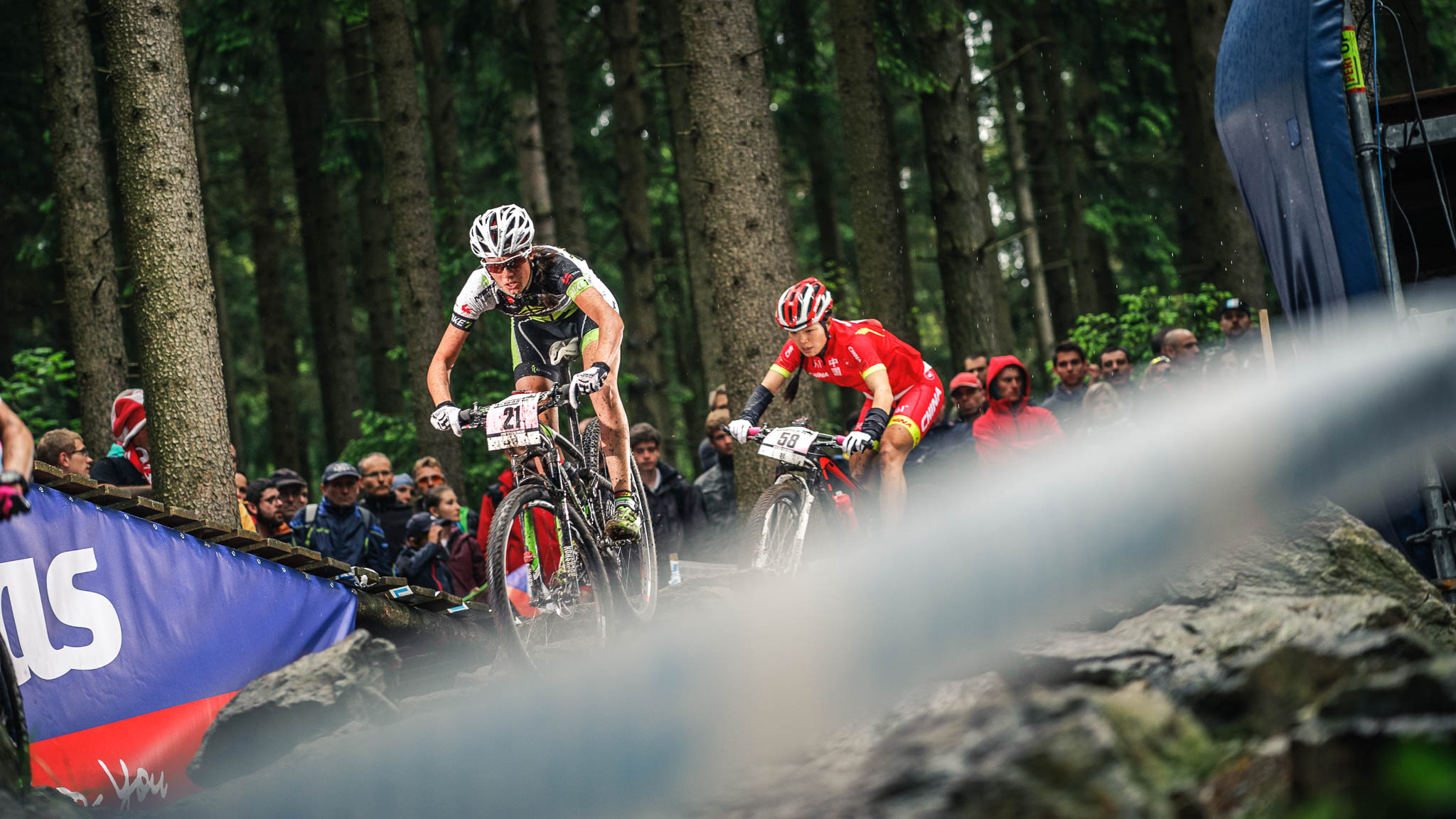 World_Cup_Coupe_Monde_Nove_Mesto_2015_Dames_Copyright_OBeart_VojoMag-102