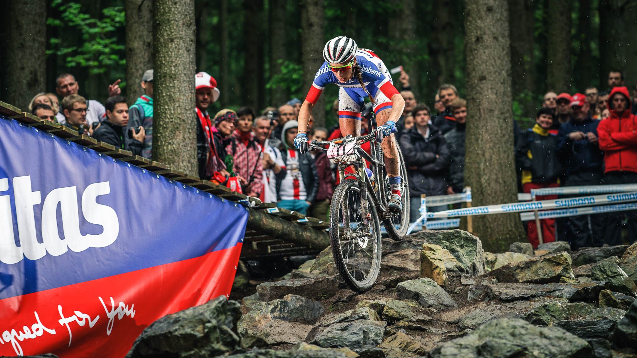 World_Cup_Coupe_Monde_Nove_Mesto_2015_Dames_Copyright_OBeart_VojoMag-104