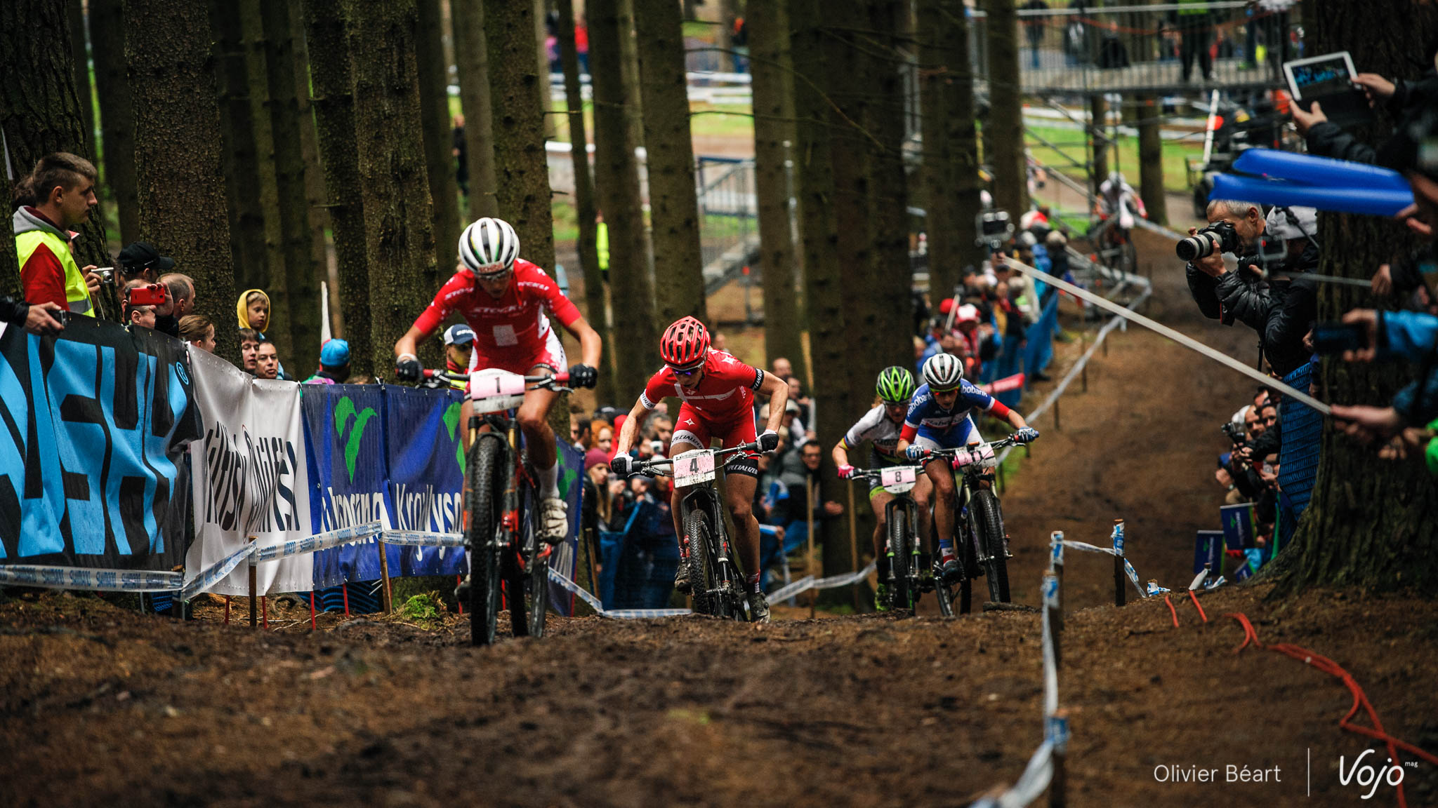 World_Cup_Coupe_Monde_Nove_Mesto_2015_Dames_Copyright_OBeart_VojoMag-4