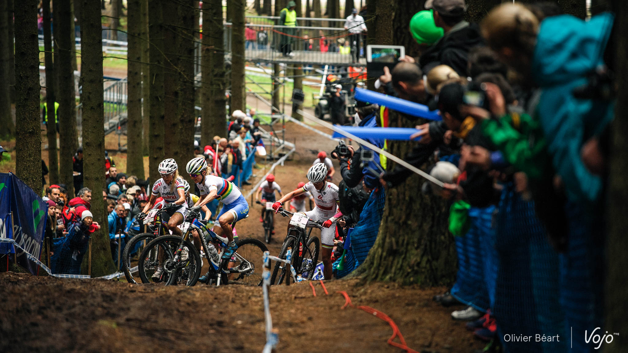 World_Cup_Coupe_Monde_Nove_Mesto_2015_Dames_Copyright_OBeart_VojoMag-6