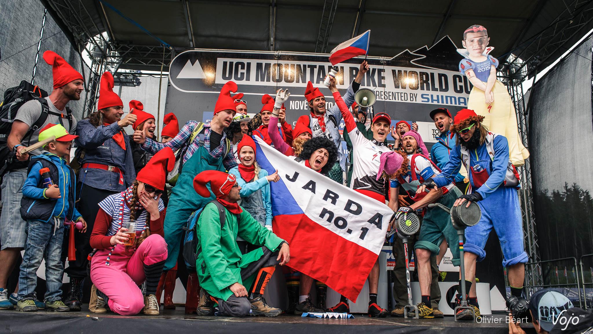 World_Cup_Nove_Mesto_2015_Hommes_Men_Absalon_Kulhavy_Schurter_Copyright_OBeart_VojoMag-204