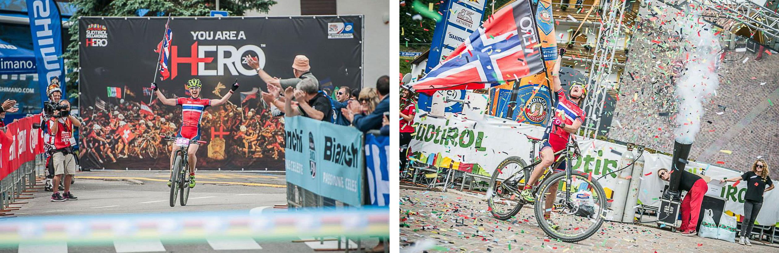 1-Championnat_Monde_Marathon_2015_Val_Gardena_Copyright_Sella_Ronda_Hero-1-2