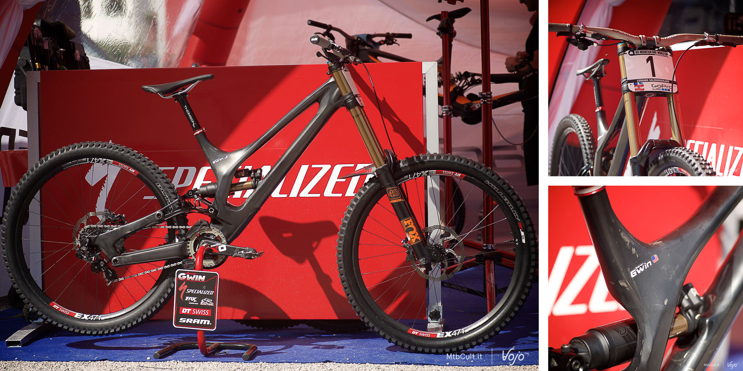 1-Specialized_Demo_8_Aaron_Gwin_Leogang_2015