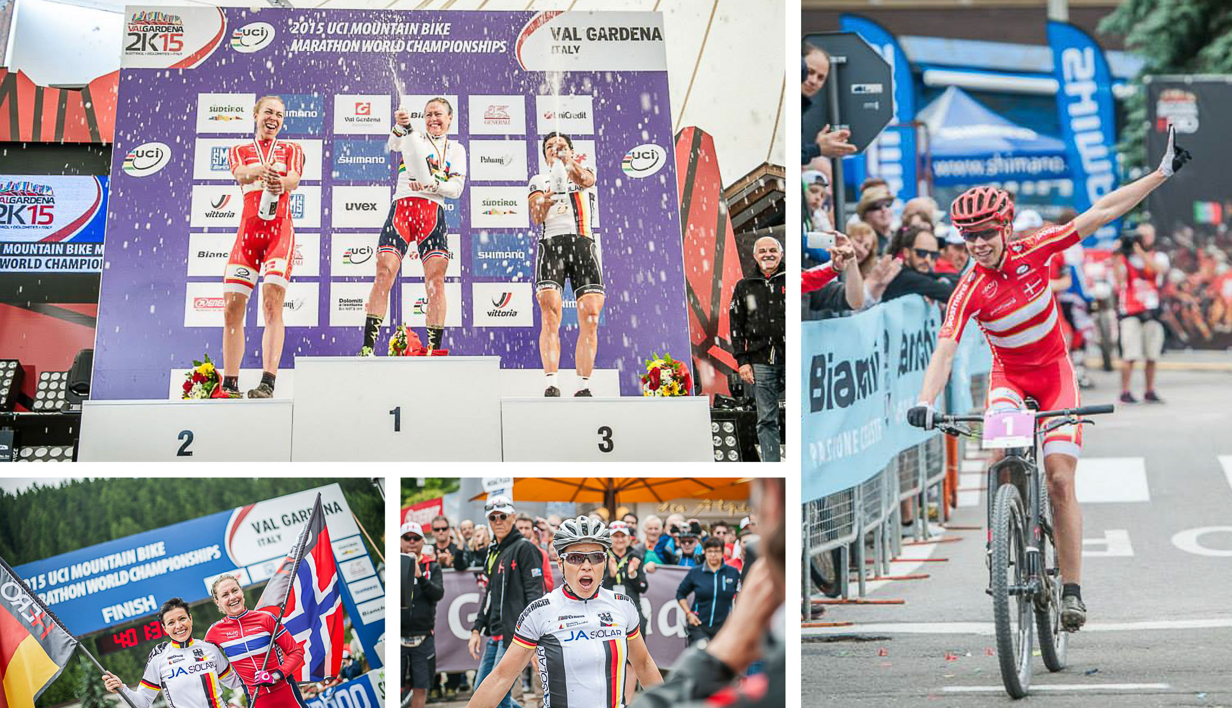3-Championnat_Monde_Marathon_2015_Val_Gardena_Copyright_Sella_Ronda_Hero-1-2