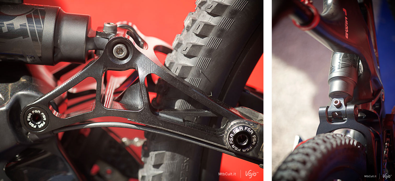 3-Specialized_Demo_8_Aaron_Gwin_Leogang_2015