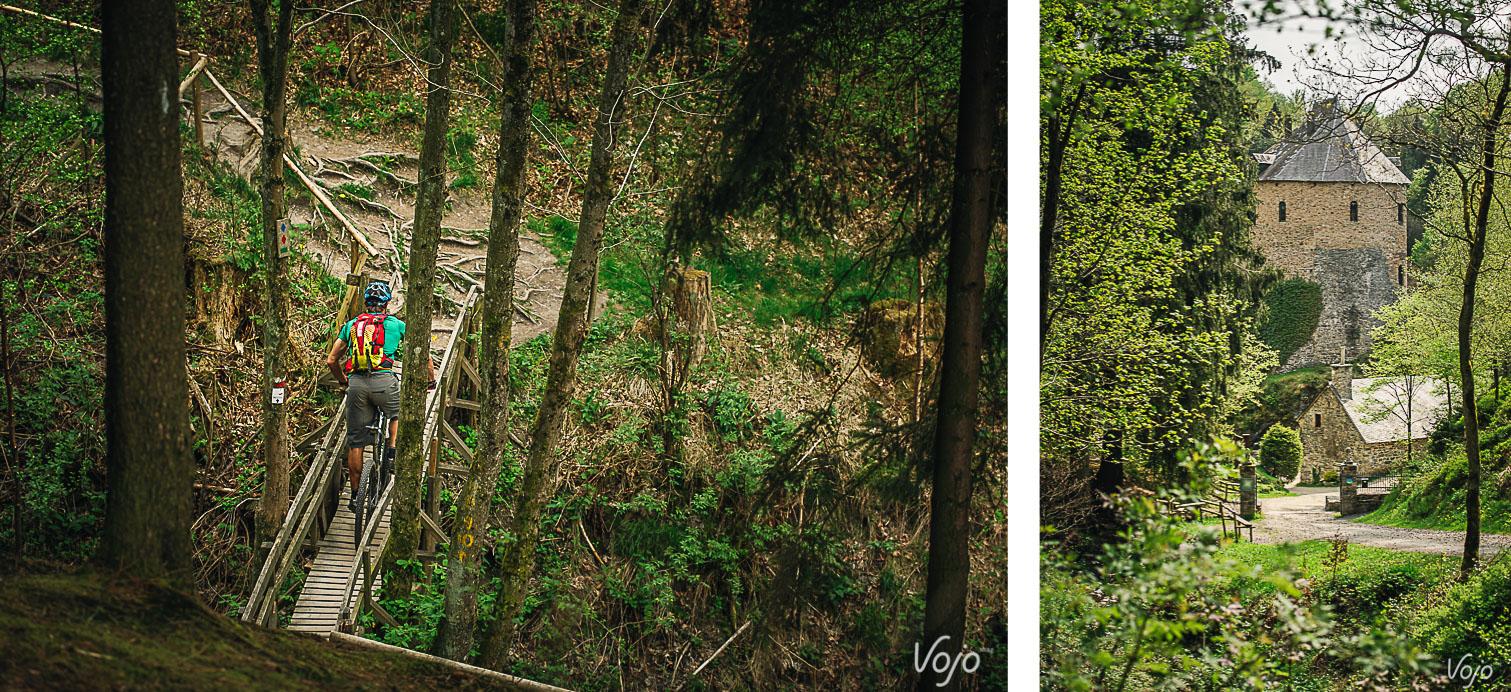 4-Raid_des-Hautes_Fagnes_2015_Copyright_OBeart_Vojo_Mag