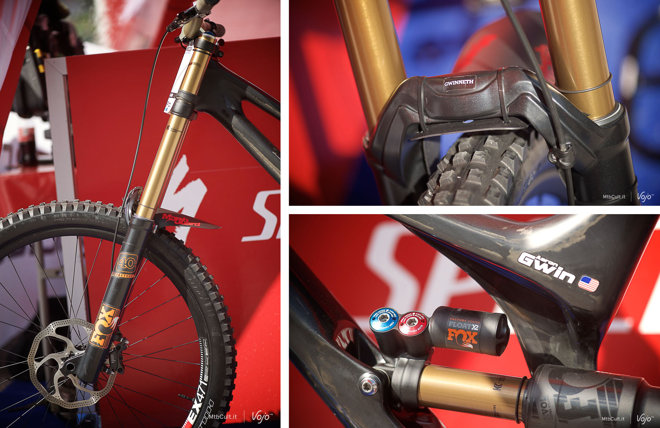 5-Specialized_Demo_8_Aaron_Gwin_Leogang_2015