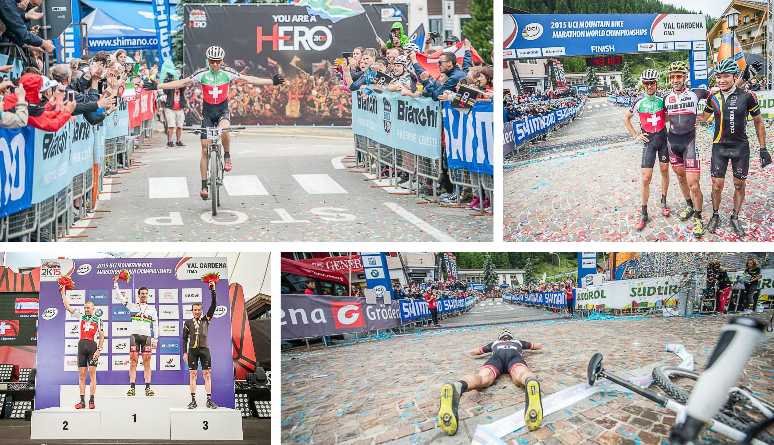 6-Championnat_Monde_Marathon_2015_Val_Gardena_Copyright_Sella_Ronda_Hero-1-2