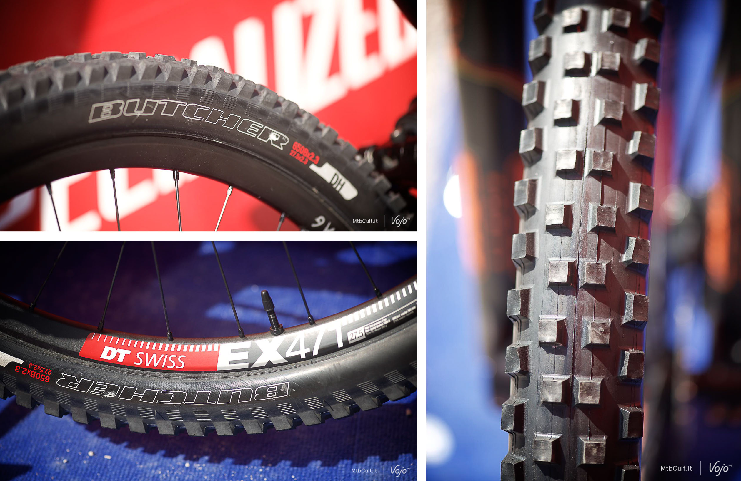 7-Specialized_Demo_8_Aaron_Gwin_Leogang_2015