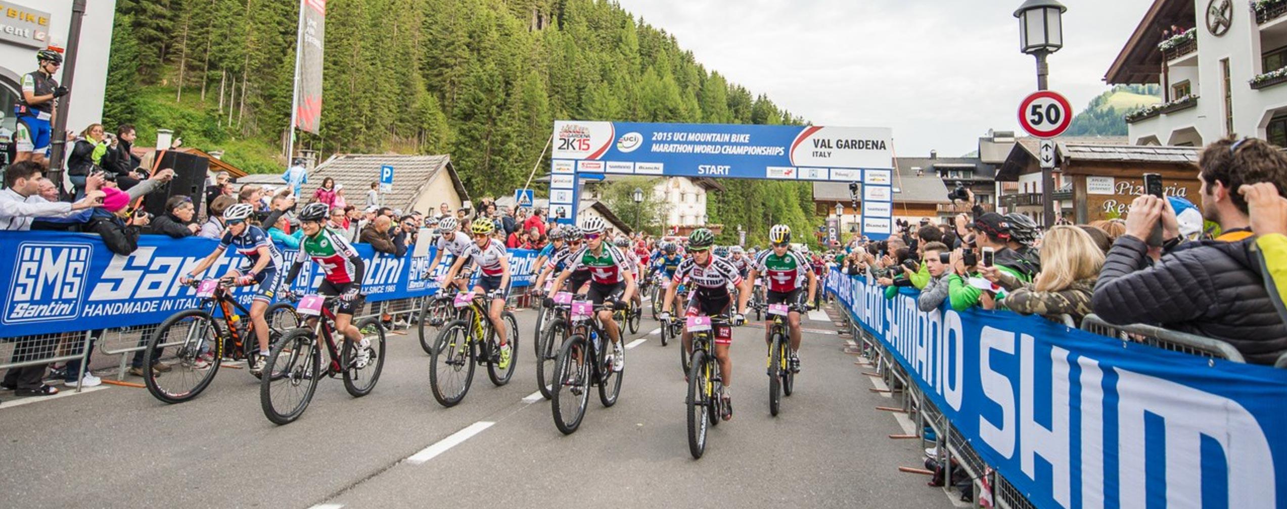 Championnat_Monde_Marathon_2015_Val_Gardena_Copyright_Sella_Ronda_Hero-1-2