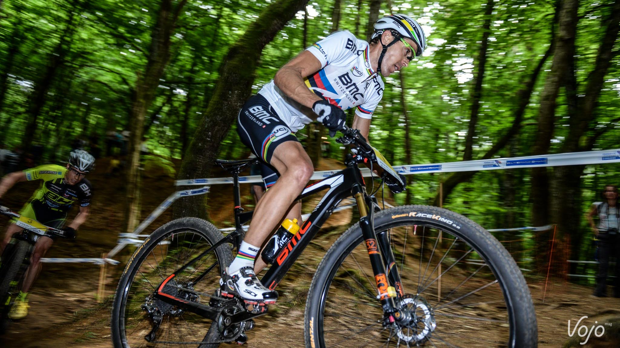 Coupe_France_VTT_Lons_le_Saunier_Absalon_Marotte_Koretzky_Copyright_Romain_Laurent_VojoMag-3