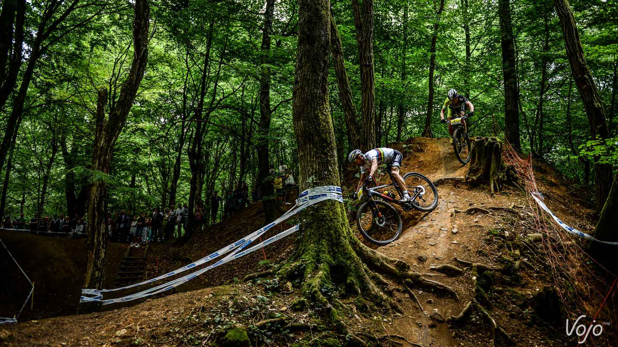 Coupe_France_VTT_Lons_le_Saunier_Absalon_Marotte_Koretzky_Copyright_Romain_Laurent_VojoMag-4