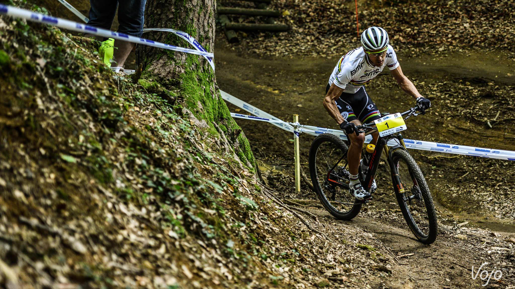 Coupe_France_VTT_Lons_le_Saunier_Absalon_Marotte_Koretzky_Copyright_Romain_Laurent_VojoMag-8