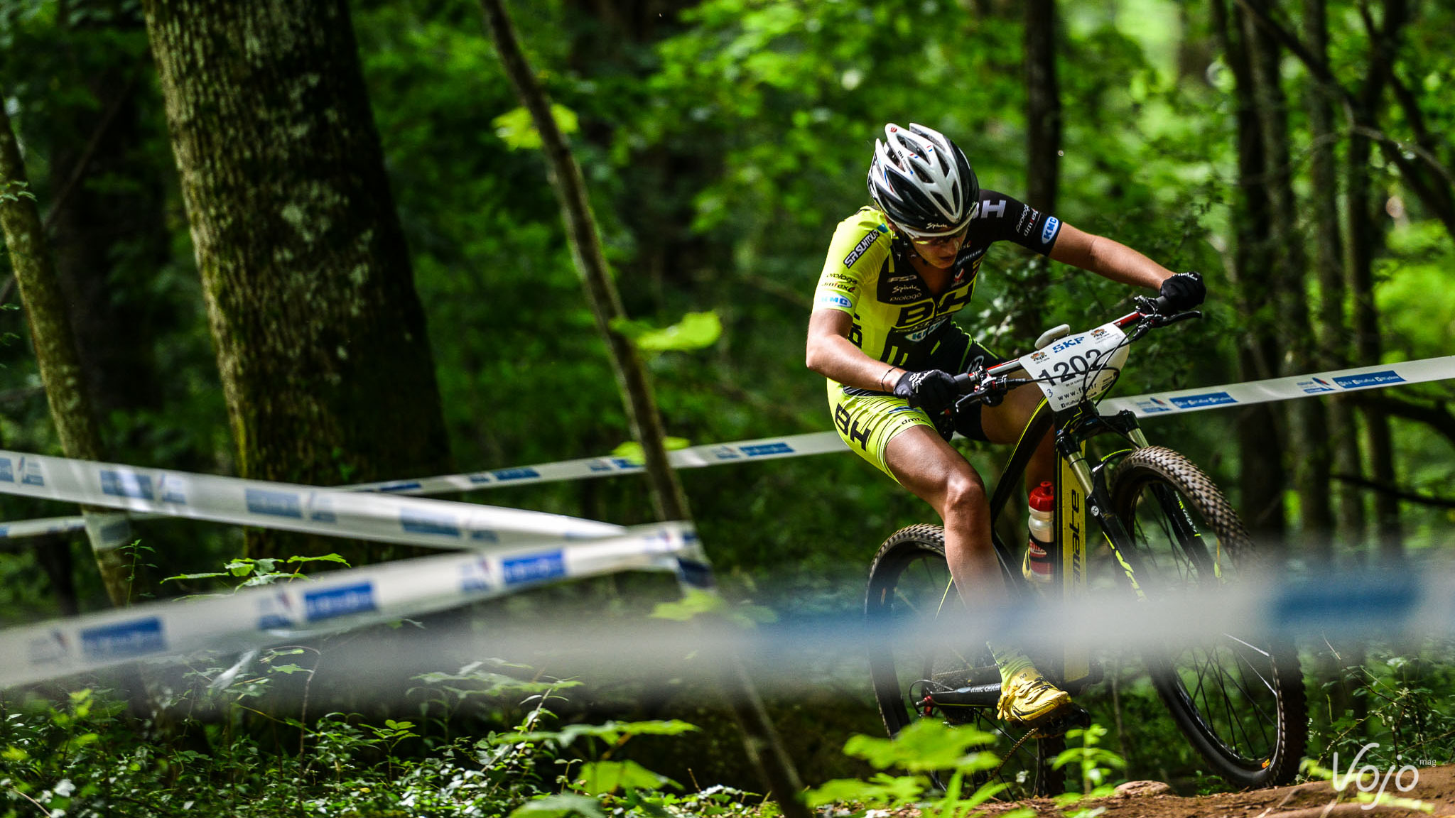 Coupe_France_VTT_Lons_le_Saunier_Clauzel_Metzler_Enaux_Copyright_Romain_Laurent_VojoMag-10