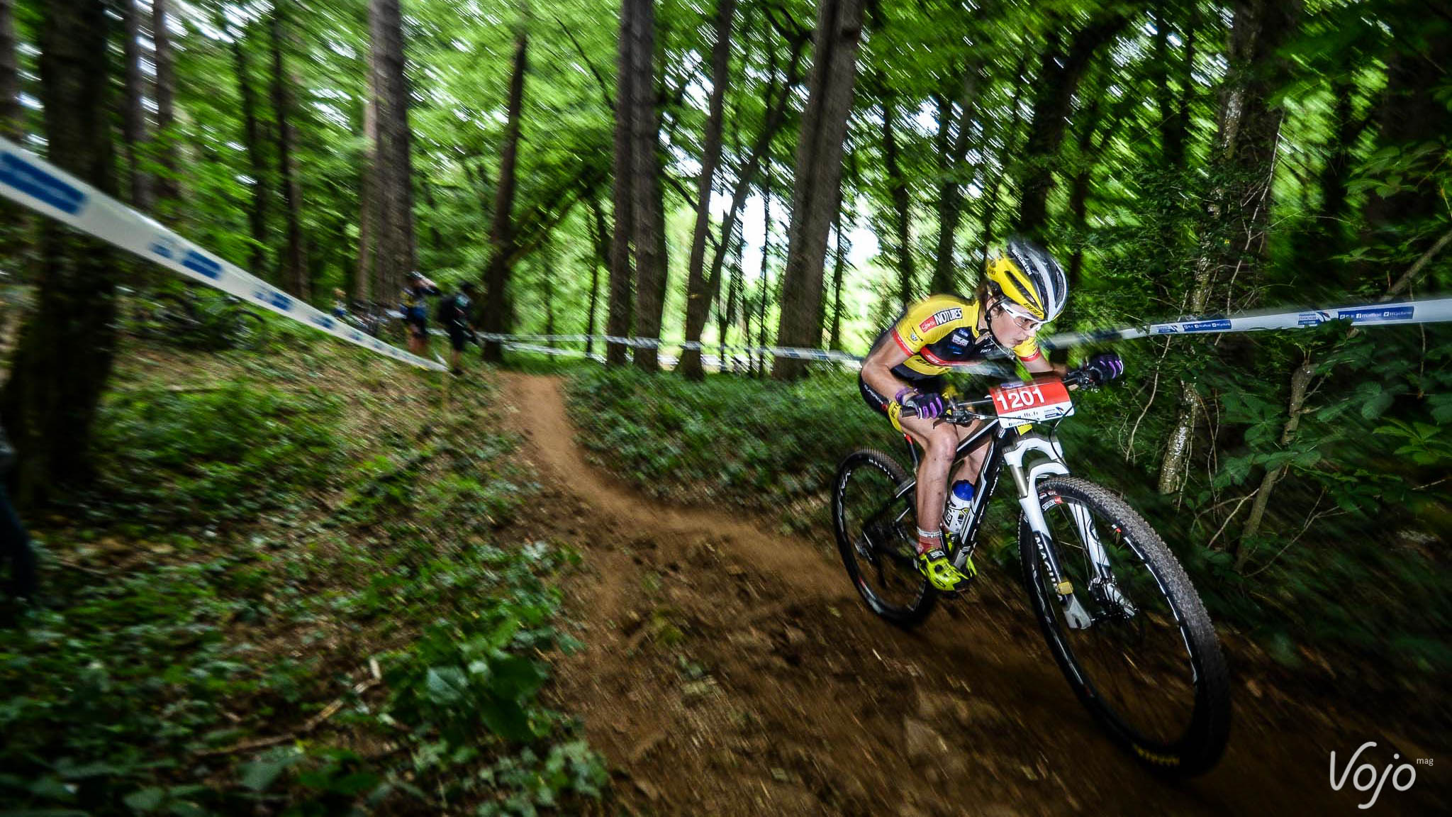 Coupe_France_VTT_Lons_le_Saunier_Clauzel_Metzler_Enaux_Copyright_Romain_Laurent_VojoMag-2