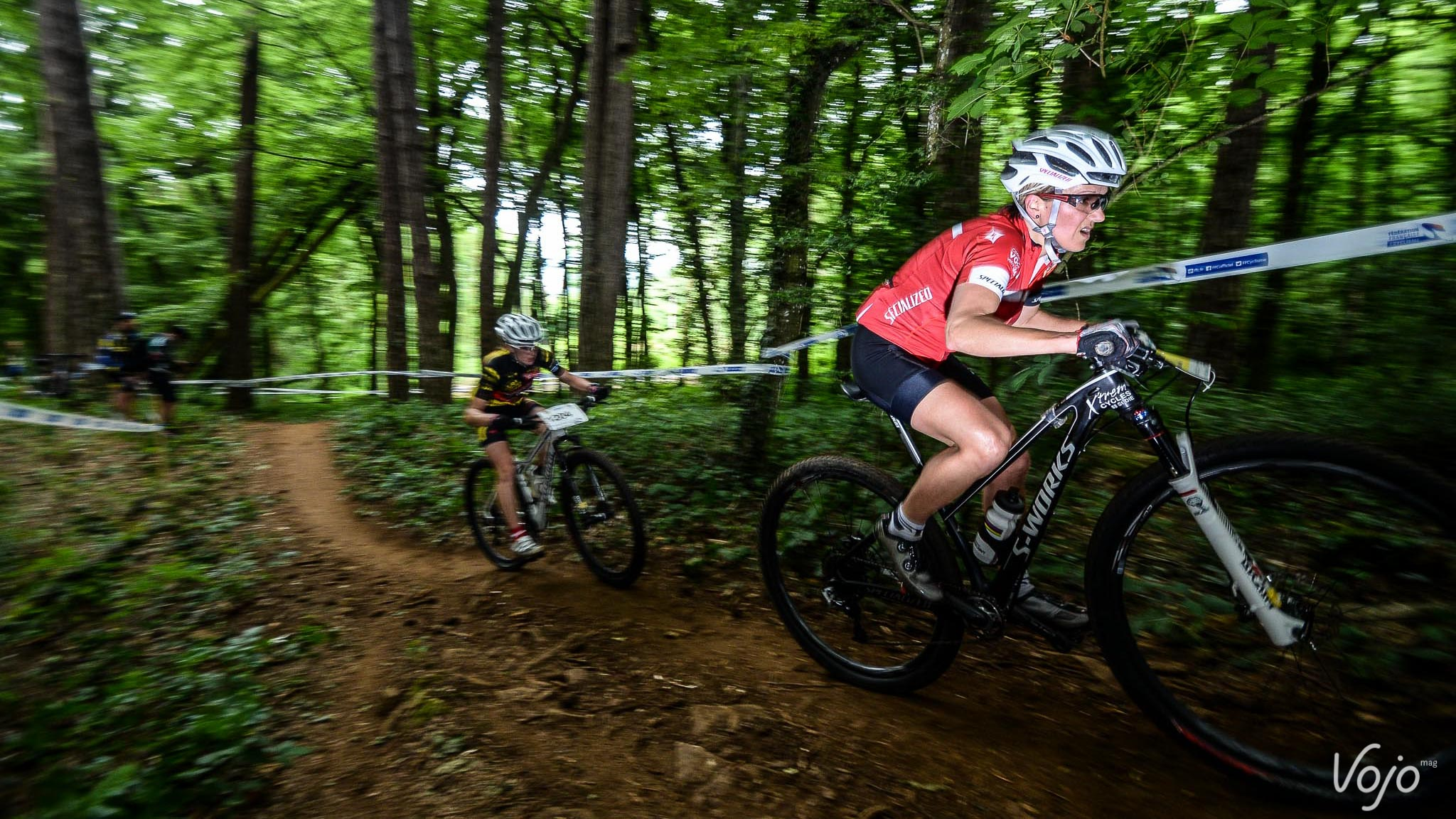 Coupe_France_VTT_Lons_le_Saunier_Clauzel_Metzler_Enaux_Copyright_Romain_Laurent_VojoMag-4