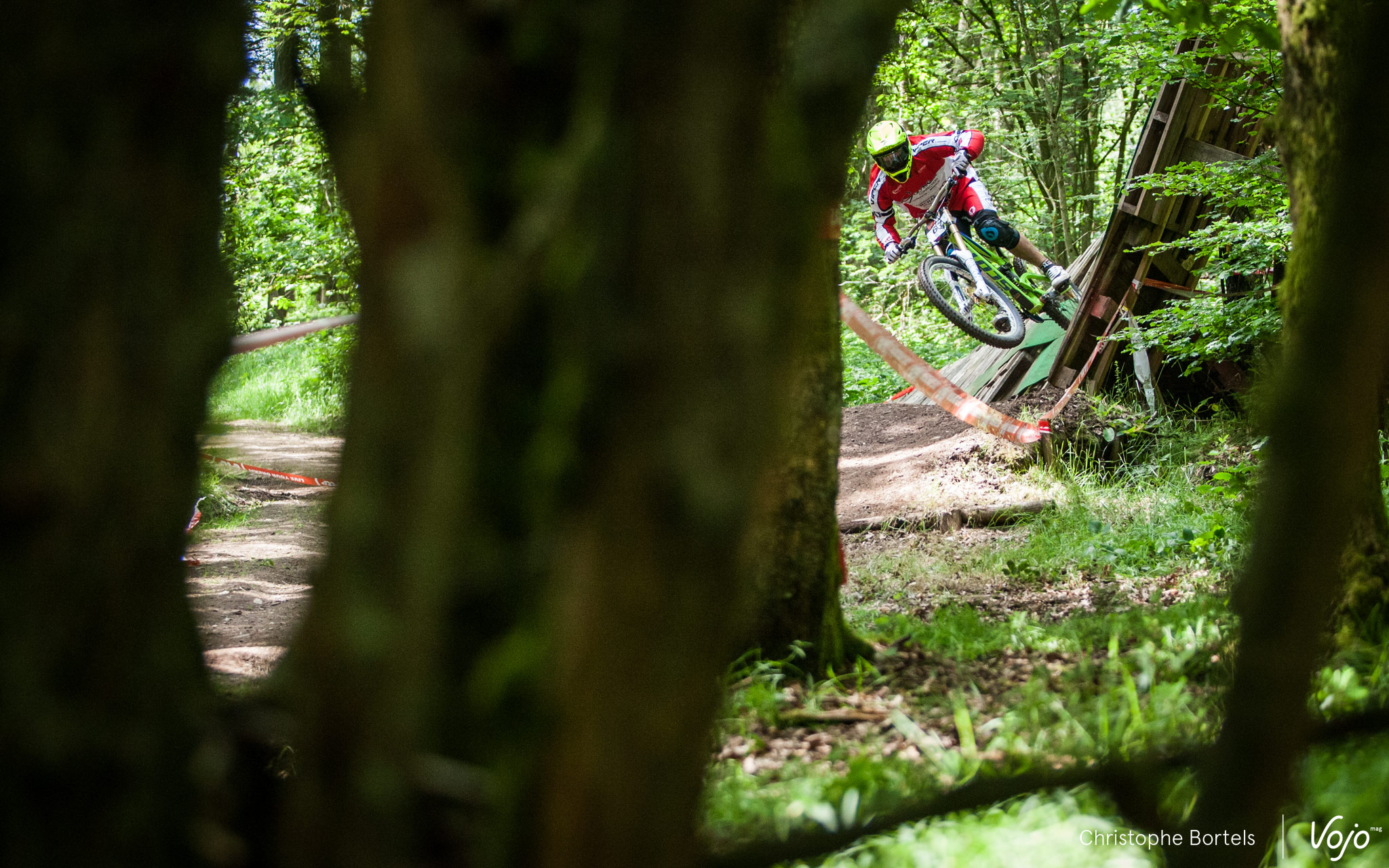 DH1_Maboge-Laurent-Georges