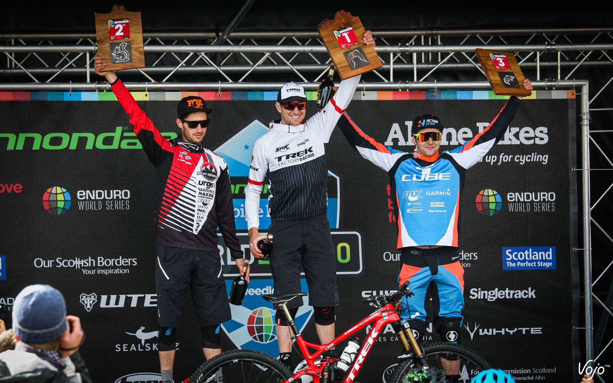 EWS-ecosse-podium-men