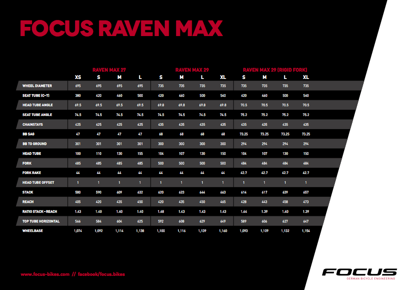 Focus-Raven-Max-2016-Geometrie
