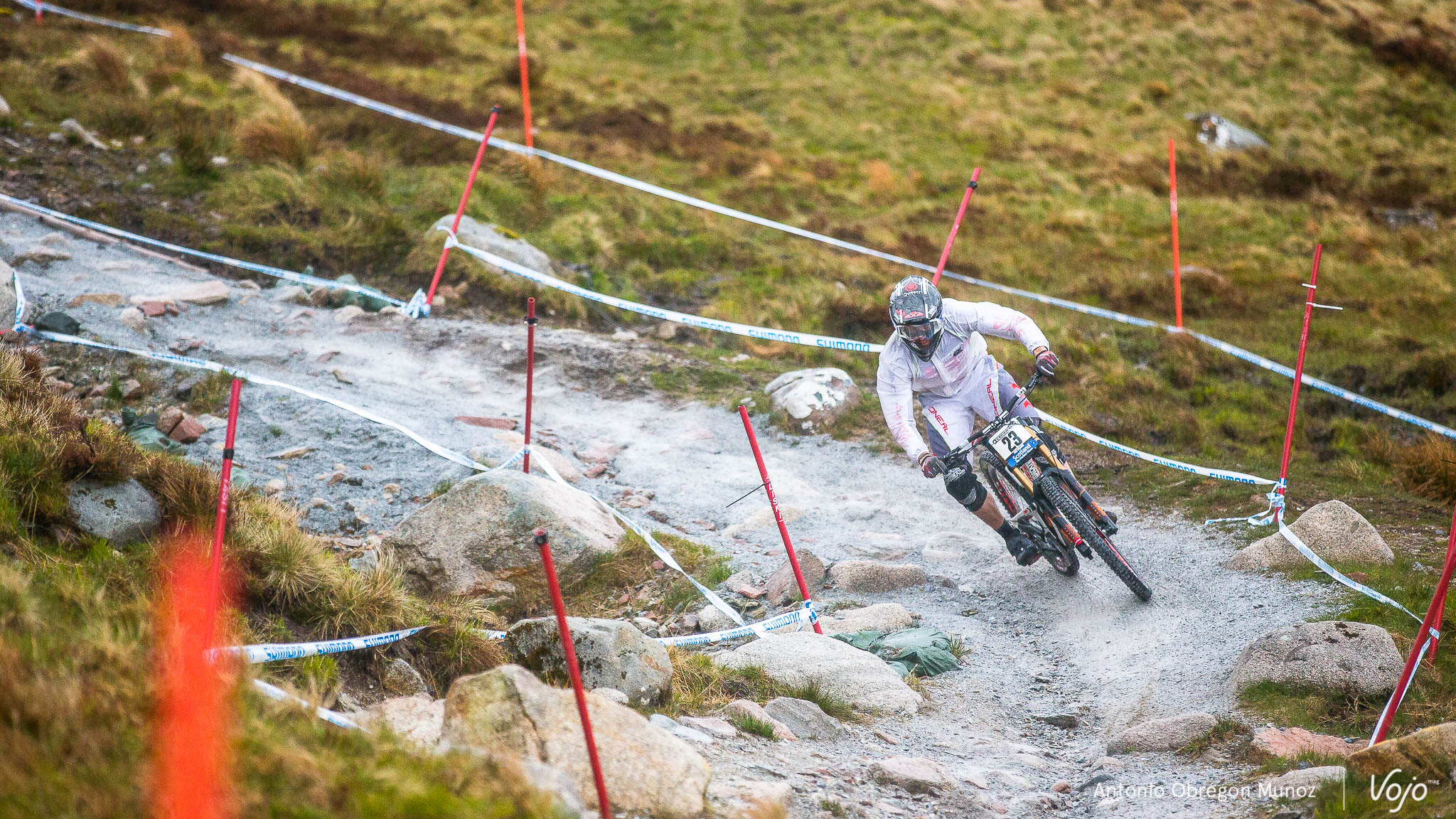 Fort_William_UCI_World_Cup_DH_2015_(Hommes_Femmes)_(Greg)_Copyright_Antonio_Obregon_VojoMag-6
