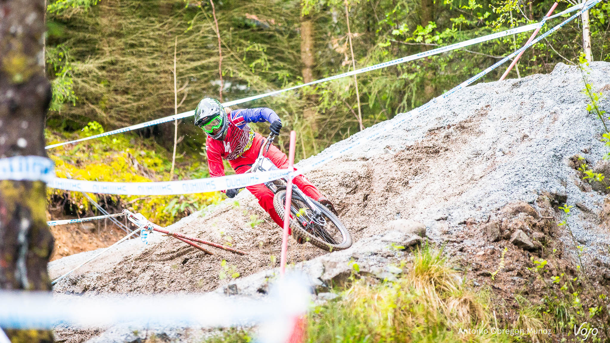 Fort_William_UCI_World_Cup_DH_2015_(Hommes_Femmes)_(Troy)_Copyright_Antonio_Obregon_VojoMag-12